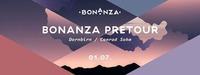 Bonanza Pretour // Freitag, 01. Juli 2016 // 5. Conrad Sohm Kultursommer-Festival@Conrad Sohm
