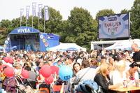 NIVEA Familienfest@Zau[:ber:]g Semmering