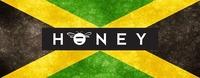HONEY - Dancehall Special at Aux Gazelles@Aux Gazelles