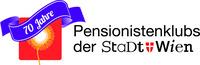 Pensionistenklubs: Einladung zum großen Fest!
