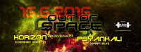 Out Of Space / Clip Lounge@Weberknecht