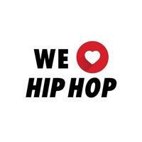 We ❤️ Hip Hop@Vis A Vis