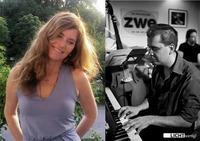 Sommer Session mit Albert Reifert feat. Ellen D. & Band@ZWE