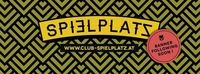 Vienna meets Linz & House meets Techno@Club Spielplatz