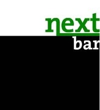 Next Bar