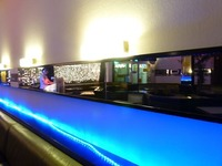 Sunset BAR@Club U