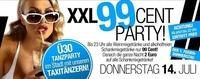 Der 1. Ferien-Donnerstag! Opening Party!@Bollwerk Klagenfurt