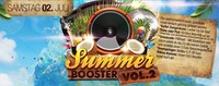 Summer Booster Vol. 2