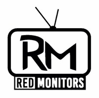 Red Monitors im Rockhouse Salzburg@Rockhouse