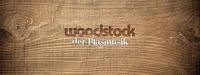 Woodstock der Blasmusik // Festival 2016@Festivalgelände