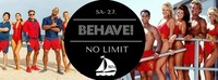 Behave! ♒ No Poolparty ♒ No Limit - love the 90ies@U4