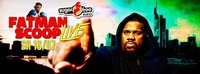 Fatman Scoop - BIG summeropening!