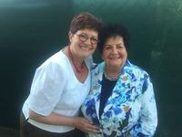 Wienerlieder-Schifffahrt nach Bratislava am Nationalfeiertag