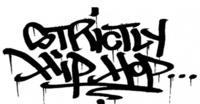 Strictly Hip Hop /// Fr 8.7. /// Free Entry Mit Fb Zusage@Roxy Club