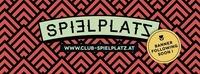 @Club Spielplatz