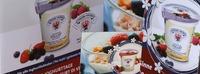 Eröffnungsfest Sterzinger Joghurttage-Festa dello Yogurt Vipiteno@Wiesen /Pfitsch