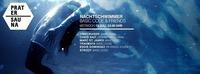 Nachtschwimmer - BASIC CODE@Pratersauna