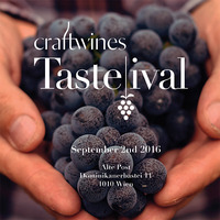 Craftwines Tasteival@Alte Post