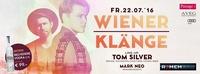 Wiener Klänge@Remembar - Marcelli