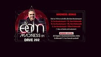 EDM Madness by Dave 202@Musikpark-A1