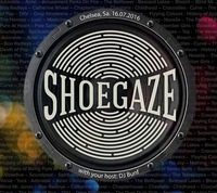 Shoegaze Summer Special@Chelsea Musicplace