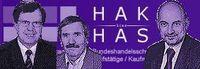 Gruppenavatar von HAK Rudigier - Kopieren statt Kapieren