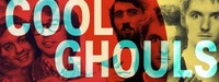 Live: COOL Ghouls (us) *garage PUNK Special*@Chelsea Musicplace
