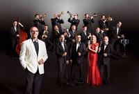 Glenn Miller Orchestra@Grazer Congress