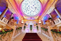Klassisches Silvesterkonzert - Interpannon Concert Society@Grazer Congress