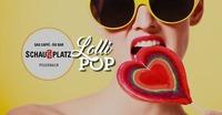 Lollipop - die Sommerparty in Peuerbach@Schauplatz
