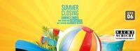 Summer Closing / Nachtschicht Hard@Nachtschicht
