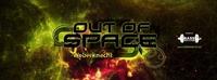 Out Of Space Psytrance Club // Donnerstag 4.8. Weberknecht@Weberknecht