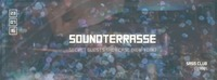 Soundterrasse Extended with Secret Guests Showcase (New York)@SASS