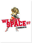 Gruppenavatar von >> We Love Space
