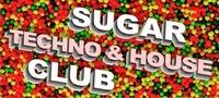 Sugar Techno & House Club@Weberknecht