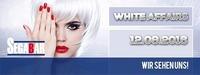 WHITE Affairs@Segabar Saalfelden