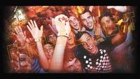 Welcome-PARTY (Disco-Opening)@Disco Apollon