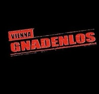 Best of Gnadenlos