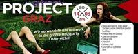 Project GRAZ