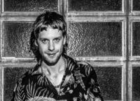 Voodoo Jürgens im GEI Musikclub, Timelkam@GEI Musikclub