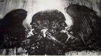 A Svarthol Ritual - Wormlust, Mannveira, Kringa.@Viper Room
