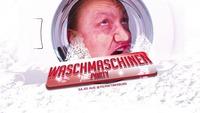 Waschmaschinenparty@Disco P2