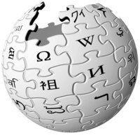Gruppenavatar von Wer ist dieser Wikipedia und warum weis er sooo viel