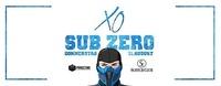 XO - Sub Zero