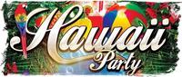 Hawaii Party@Wunderbar Steyr