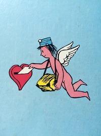 Blitz-Dating in der postgarage@Postgarage