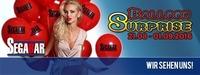 Balloon Surprise@Segabar Rudolfskai 18