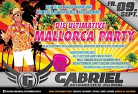 ✚✚✚ Die Ultimative Mallorca PARTY ✚✚✚