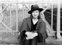 Sophie Geymüller's Club Of Jazz