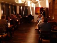 Rohrbach in obersterreich speeddating: Singlebrsen in